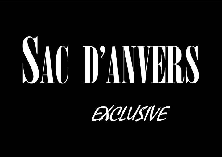 sac-d-anvers-exclusive-veldstraat_1342605944