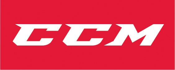 images_logos_2011_CCM_logos_individual_logos_2011_CCM_logo_white_on_red