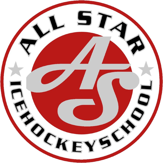All Star Hockey School