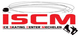 logo_iscm